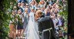 Harry και η Meghan: Η επέτειος γάμου και η εκκωφαντική σιωπή από το παλάτι
