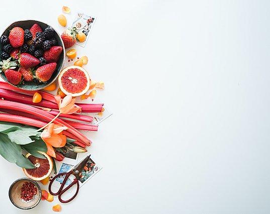 Τι να αποφύγεις για να μη χαλάνε γρήγορα τα φρούτα και τα λαχανικά
