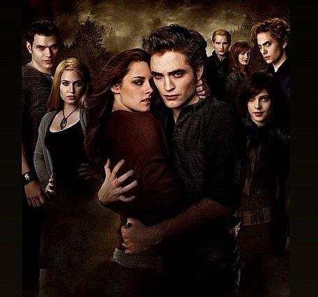 Ηθοποιός των ταινιών «Twilight» βρέθηκε νεκρός, μαζί με τη σύντροφό του