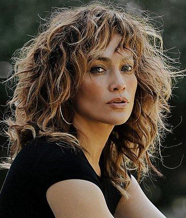 Jennifer Lopez: Ποιες είναι οι 2 τροφές που δεν θέλει ούτε να βλέπει!