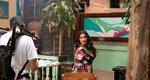 Έλενα Παπαρίζου: Απολαύστε την στο πιο super fresh καλοκαιρινό βίντεο κλιπ!