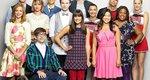 Naya Rivera: Η πρωταγωνίστρια του Glee θεωρείται νεκρή - H τελετυαία της αναρτηση στο instagram