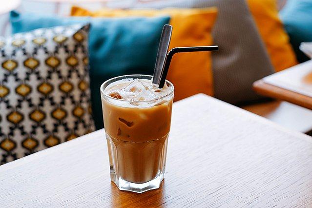 Πίνεις καθημερινά καφέ; Να πώς επωφελείσαι