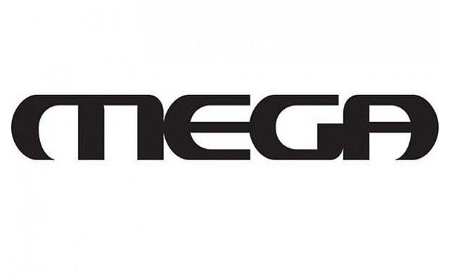 Επιτυχημένη εκπομπή του MEGA από το 2006 επιστρέφει!