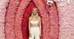 Gwyneth Paltrow: Η στιγμή που συνειδητοποίησε πως τελείωσε ο γάμος της με τον Chris Martin