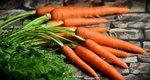 5 τροφές που μπορούν να κρατήσουν για χρόνια αν αποθηκευθούν σωστά