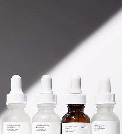 Τα συστατικά που είναι πιο ενυδατικά και από το υαλουρονικό οξύ