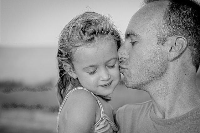 Γιορτή του πατέρα: 5 πράγματα που μπορεί να μη γνωρίζεις για τη σημερινή μέρα