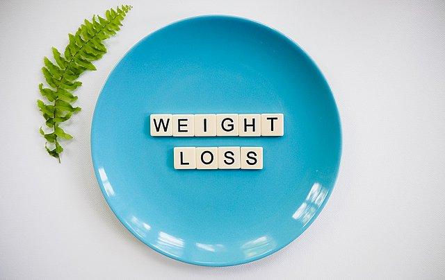 Χάσε κιλά πιο εύκολα προσέχοντας ένα βασικό σημείο στο πρόγραμμά σου