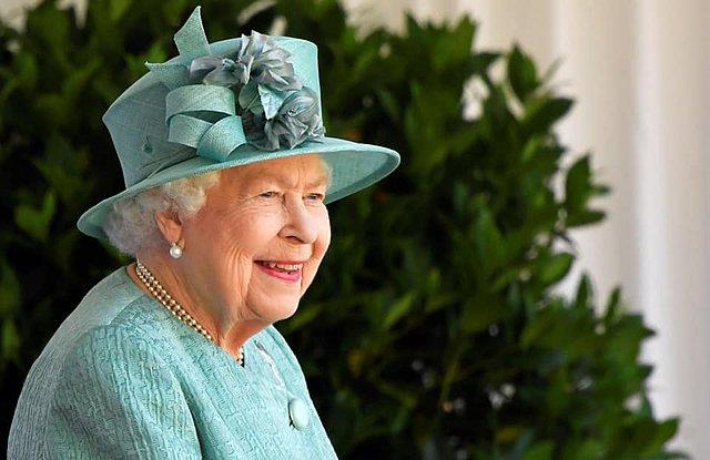 Βασίλισσα Ελισάβετ: Δε θα πιστέψεις πόσα δολάρια θα της κοστίσει η πανδημία