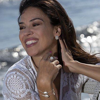 Ναταλία Δραγούμη: «Το φλερτ μπορεί να είναι πιο απιστία και από την κανονική απιστία»
