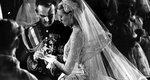 Grace Kelly και πρίγκιπας Rainier του Μονακό: Έχεις δει την τούρτα του γάμου τους;