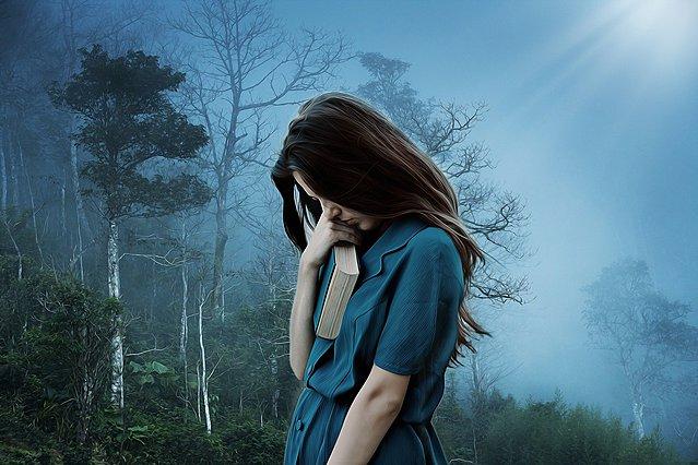 Η κατάθλιψη στην εγκυμοσύνη μπορεί να προκαλέσει προβλήματα συμπεριφοράς στο παιδί