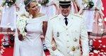 Μονακό: Έτσι γιόρτασαν την επέτειο γάμο τους ο Αλβέρτος και η Charlene