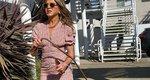 Jennifer Aniston: Αυτό είναι το άκρως εντυπωσιακό σπίτι της