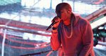 Kanye West: Έθεσε υποψηφιότητα για πρόεδρος των ΗΠΑ