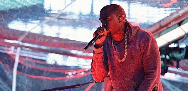 Kanye West:  Η Kim προσπάθησε να με κλείσει σε ψυχιατρική κλινική