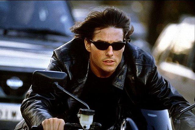 Τα γυρίσματα με τον Tom Cruise ήταν εφιαλτικά