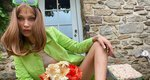 Bella Hadid: Επιτίθεται στο Instagram δημόσια