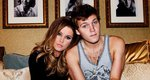 Αυτοκτόνησε ο εγγονός του Elvis Presley - Το μήνυμα της μητέρας του ραγίζει καρδιές