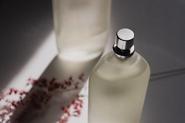Τα λάθη που κάνουν το άρωμα σου να εξασθενεί