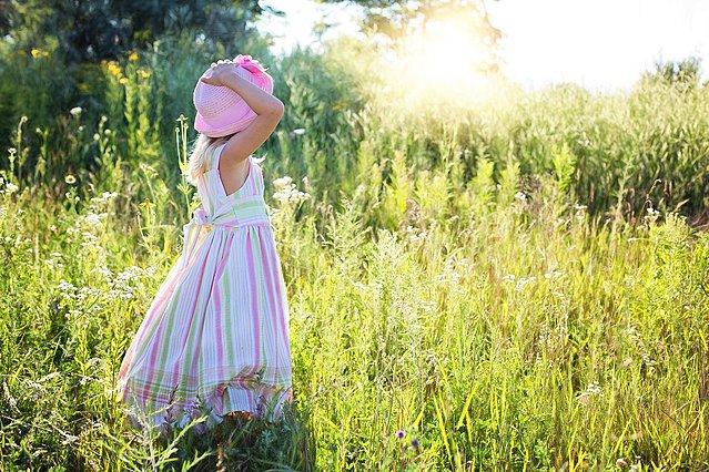 6 συμβουλές για να κάνεις το παιδί σου πιο ανεξάρτητο