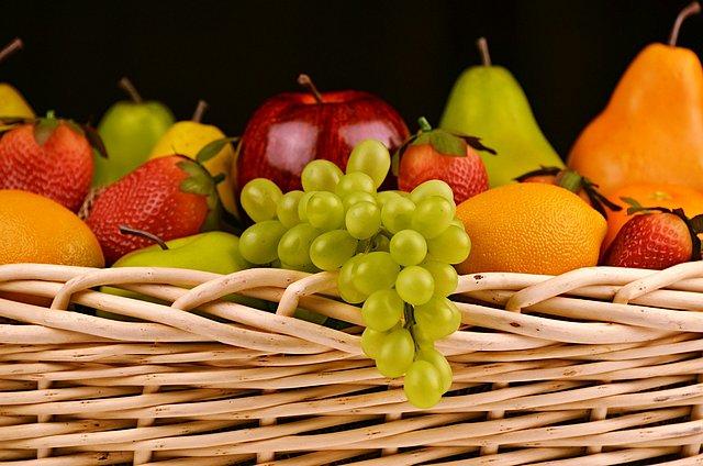 Πώς να αναζωογονήσεις τα ταλαιπωρημένα φρούτα και λαχανικά και να τα χρησιμοποιήσεις στην κουζίνα σου