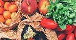 Φρούτα και λαχανικά αντί για ασπιρίνη!