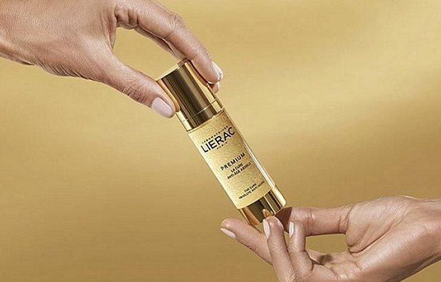 Γνωρίστε το προϊόν της Lierac που σας δείχνει έως και 11 χρόνια νεώτερη!