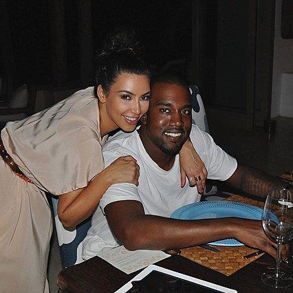Kanye West: Μετά το παραλλήρημα εναντίον της Kim Kardashian, η δημόσια συγνώμη