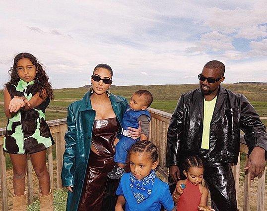 Kim Kardashian: Μίλησε για πρώτη φορά για το διαζύγιο της με τον Kanye West - Ξέσπασε μπροστά στις κάμερες [video]