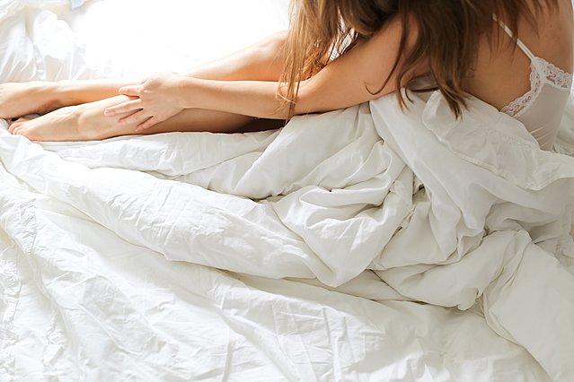 Πώς να αλλάξεις την πρωινή σου ρουτίνα και να νιώθεις καλύτερα το φετινό καλοκαίρι