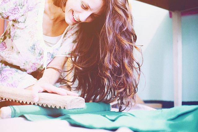 Αλόη: Οι ευεργετικές ιδιότητες (και) για τα μαλλιά σου