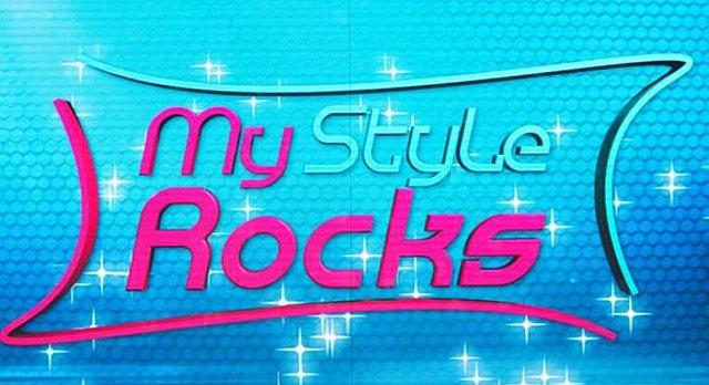 Παίκτρια του My Style Rocks θα πάρει μέρος στα Καλλιστεία