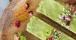 Η vegan και χορταστική εκδοχή της key lime pie που θα λατρέψεις