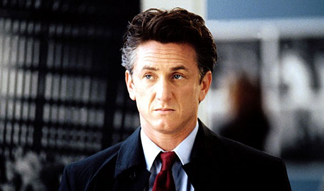 Sean Penn: Παντρεύτηκε μυστικά την 28χρονη αγαπημένη του - Είναι κούκλα και κόρη διάσημων ηθοποιών