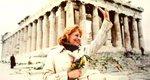 Μελίνα Μερκούρη: Όταν η Greta Garbo έβγαλε τα μαύρα της γυαλιά για χάρη της -  Σπανιο ντοκουμέντο