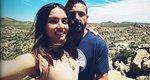 Ana de Armas: Ο λόγος που της απαγόρεψαν να την συνοδέψει ο Ben Affleck σε πρεμιέρα ταινίας