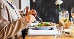 Δίαιτα διαλειμματικής νηστείας: Πόσες ώρες είναι η ιδανική διάρκεια αποχής από το φαγητό