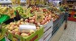 5 κόλπα για να επιλέγεις φρέσκα και νόστιμα τρόφιμα από το σούπερ μάρκετ