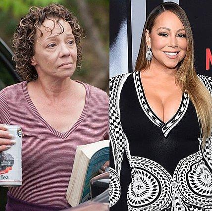 Mariah Carey: Η αδερφή της κατηγορεί τη μητέρα τους για κακοποίηση και σατανισμό