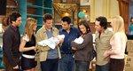 Jennifer Aniston: Το reunion των Friends θα καθυστερήσει αλλά θα είναι σούπερ!