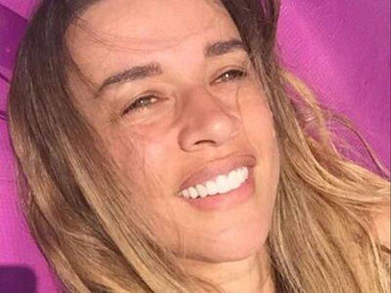 Βουρκωμένη η Έρρικα Πρεζεράκου στο νέο της μήνυμα: «Οι προσευχές σας εισακούστηκαν»! [Βίντεο]