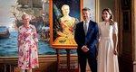 Πριγκίπισσα Μαίρη: Η μυστική εκπαίδευση της για να γίνει βασίλισσα της Δανίας