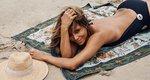 Η Halle Berry έσβησε 54 κεράκια - Έχεις δει το κορμί της τελευταία;