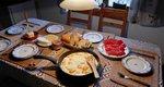 4 υπέροχοι τρόποι να απολαύσεις τα αυγά σου στο πρωινό - εκτός από τους κλασικούς