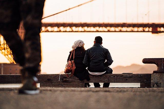 Τι κάνει ένα πρώτο ραντεβού επιτυχημένο
