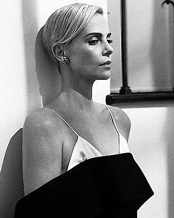 Charlize Theron: Οι τραγικές λεπτομέρειες της ζωής της