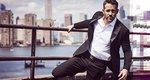 Ryan Reynolds: Γιατί ζητάει δημοσίως συγγνώμη από την Blake Lively;