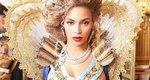Η συγγένεια Beyoncé και Βασίλισας Ελισάβετ και άλλοι 10 διάσημοι που δεν ήξερες ότι συνδέονται με δεσμούς αίματος
